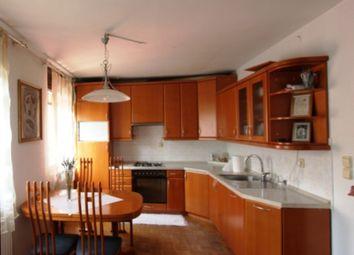 Thumbnail 1 bed apartment for sale in Sp2142, Ljubljana, Slovenia