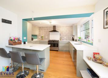 3 bed property for sale in Haven Close, Christchurch BH23