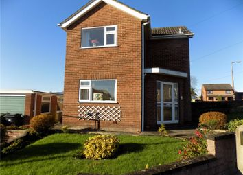 Thumbnail 3 bed detached house for sale in Stirland Street, Codnor, Ripley, Derbyshire
