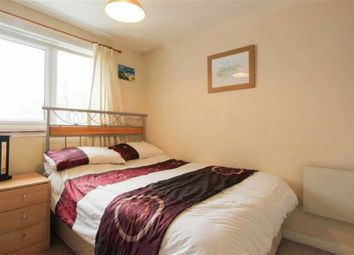 Thumbnail 2 bed flat for sale in Balmoral Avenue, New Southgate, London