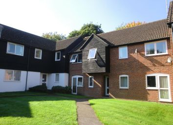 Thumbnail 1 bed flat to rent in Newbury, Eeko Place