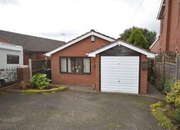 Thumbnail 2 bedroom bungalow for sale in Hawes Lane, Rowley Regis