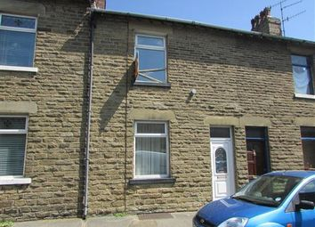 Thumbnail 2 bed property to rent in Hill Street, Carnforth