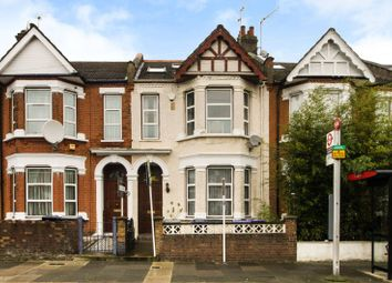 Thumbnail 4 bed terraced house for sale in Doyle Gardens, Kensal Rise