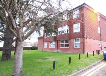 Thumbnail 2 bed flat to rent in Coningsby Road, High Wycombe