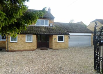 Thumbnail 6 bed property to rent in Kite Hill, Wanborough, Wiltshire