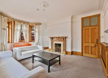 Thumbnail 4 bedroom flat to rent in St. Marys Mansions, St. Marys Terrace, London