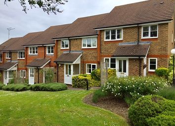Thumbnail 1 bed flat to rent in Francislea, Colwell Road, Haywards Heath