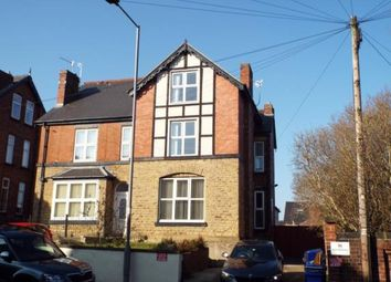 Thumbnail 5 bed semi-detached house for sale in Wadsley Lane, Sheffield, South Yorkshire