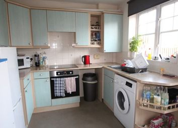 Thumbnail 2 bed property to rent in Lavender Way, Bradley Stoke, Bristol