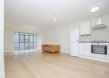 Thumbnail 2 bed flat to rent in East Street, Barking