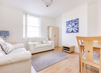3 bed flat to rent in Grove End Road, London NW8