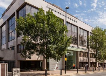 Thumbnail 1 bed flat for sale in Central House 1 Lampton Road, Hounslow