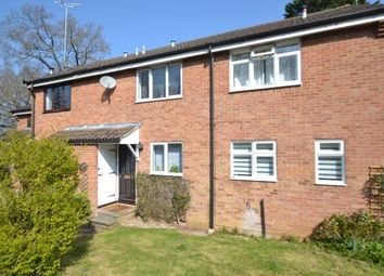 Thumbnail 2 bed terraced house for sale in Cornwall Road, Whitehill