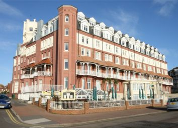 Thumbnail 2 bed property for sale in The Sackville, De La Warr Parade, Bexhill On Sea
