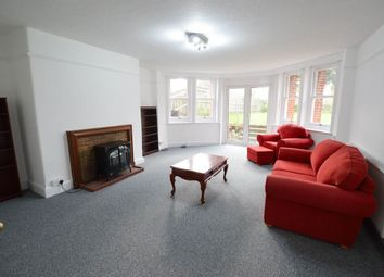 Thumbnail 1 bed flat to rent in Grange Gardens, Furness Road, Eastbourne