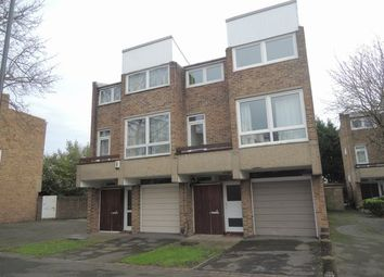 4 bed semi-detached house to rent in Deena Close, West Acton W3