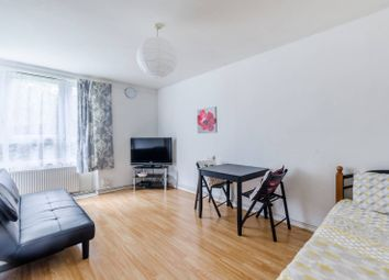 1 bed flat to rent in Rockingham Street, London SE1