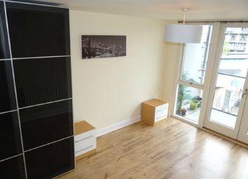 Thumbnail 2 bed flat to rent in Wheeleys Lane, Edgbaston, Birmingham