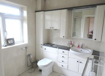 Thumbnail 3 bed terraced house to rent in Sellywood Road, Bournville, Birmingham
