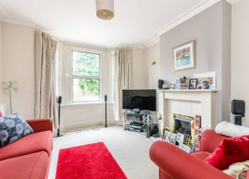 Thumbnail 3 bed semi-detached house for sale in Pembroke Road, Bromley