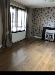 Thumbnail 2 bed flat to rent in Dunholm Road, Dundee