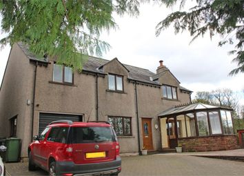 Thumbnail 4 bed detached house for sale in Galloper Rise, Tebay, Penrith, Cumbria