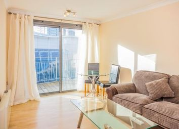 Thumbnail 2 bedroom flat for sale in The Purple Apartments, Broadway Plaza, 219 Ladywood Middleway, Birmingham