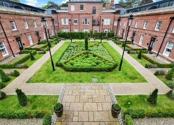 Thumbnail 1 bedroom flat for sale in Bloomesbury Avenue St. James Park, Didsbury, Manchester