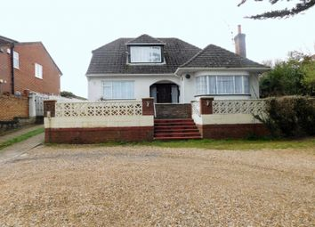 6 bed detached house for sale in Holes Bay Guest House Blandford Road, Hamworthy, Poole BH15