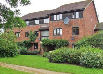 2 bed flat to rent in Eldridge Close, Abingdon OX14