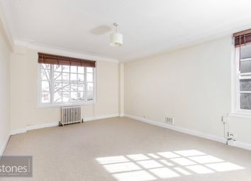 Thumbnail 2 bed property to rent in Eton Place, Eton College Road, London