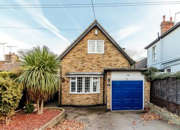 3 bed detached house for sale in Roman Road, Mountnessing, Brentwood CM15