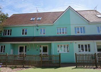 Thumbnail 3 bed property for sale in Clos Lempriere, La Rue Du Maupertuis, St. Clement, Jersey