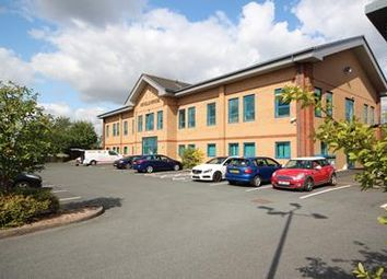 Thumbnail Office to let in Ground Floor (Left Hand Suite), Neville House, Steel Park Road, Halesowen, West Midlands