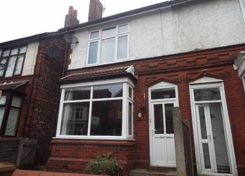 Thumbnail Studio to rent in 13, Grassfield Avenue, Salford