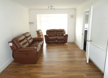 Thumbnail 2 bed flat to rent in Laurel Park, Harrow