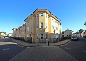 Thumbnail 3 bed flat for sale in St. Matthews Gardens, Cambridge