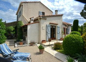Thumbnail 3 bed villa for sale in La-Colle-Sur-Loup, Alpes-Maritimes, France