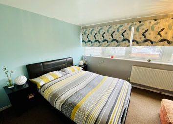 Thumbnail 1 bed flat to rent in Suffolk Square, Norwich