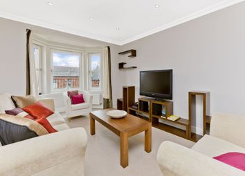 Thumbnail 2 bed penthouse to rent in Rattray Drive, Glenlockhart, Edinburgh