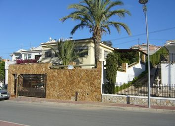 Thumbnail 4 bed villa for sale in Spain, Valencia, Valencia, Los Balcones