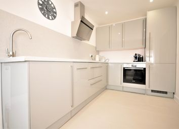 2 bed flat for sale in Portsmouth Road, Esher KT10