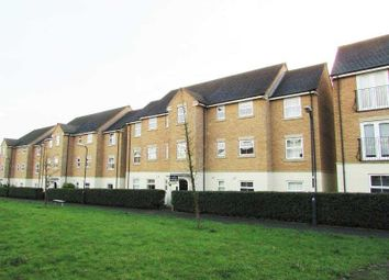 Thumbnail 2 bed flat to rent in Flaxdown Gardens, Coton Meadows, Rugby