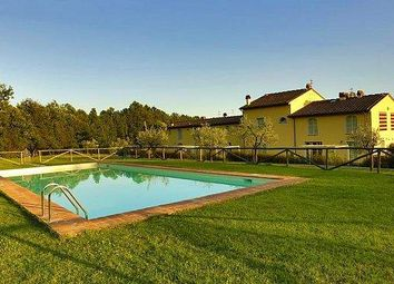 Thumbnail 2 bed property for sale in Lucca, Province Of Lucca, Italy