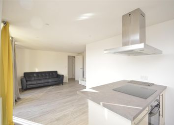Thumbnail 1 bed flat to rent in Printwork Apartments, 819, London Road, London