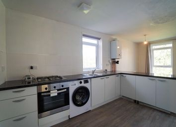 Thumbnail 2 bed flat to rent in Powells Orchard, Handbridge, Chester