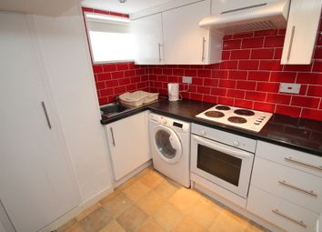 Thumbnail 4 bed terraced house to rent in Thornville Grove, Hyde Park, Leeds