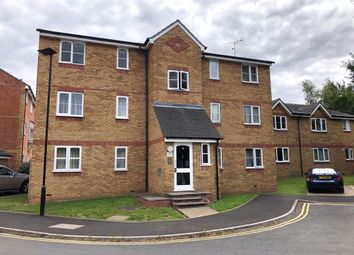 Thumbnail Room to rent in Redford Close, Feltham
