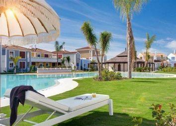Thumbnail 3 bed town house for sale in Spain, Málaga, Estepona, Atalaya